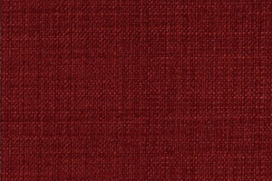 Solid Textured Futon Cover Marlow Red