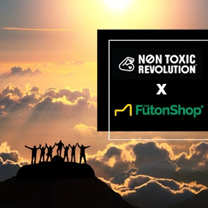Detox From Toxins Empowering The Next Generation