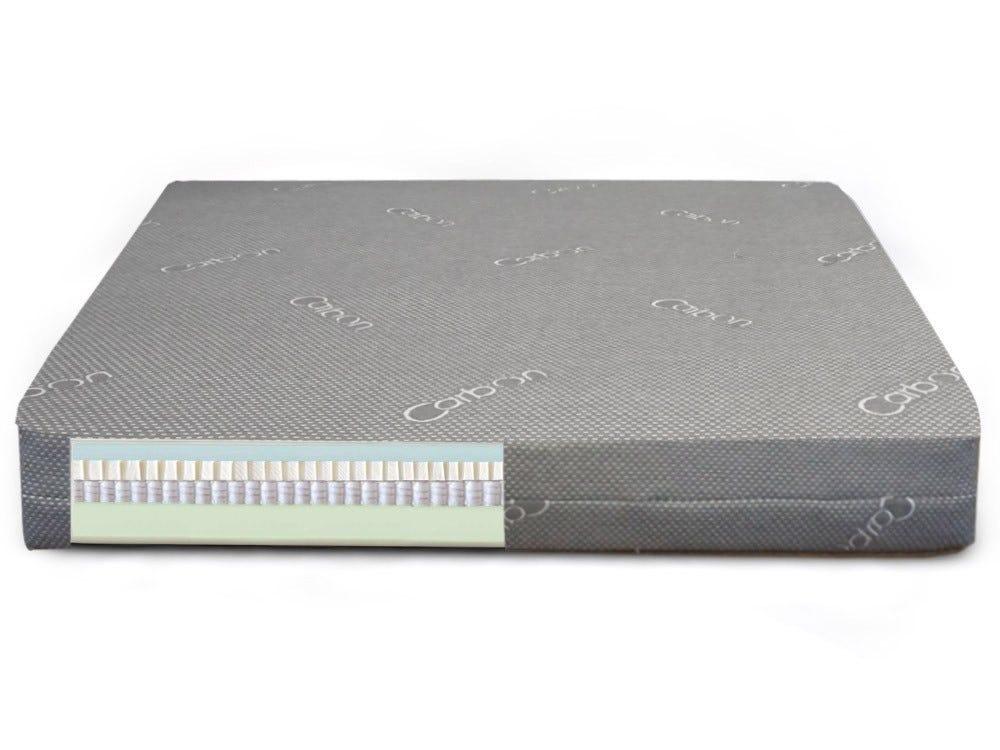 delta performance mattress