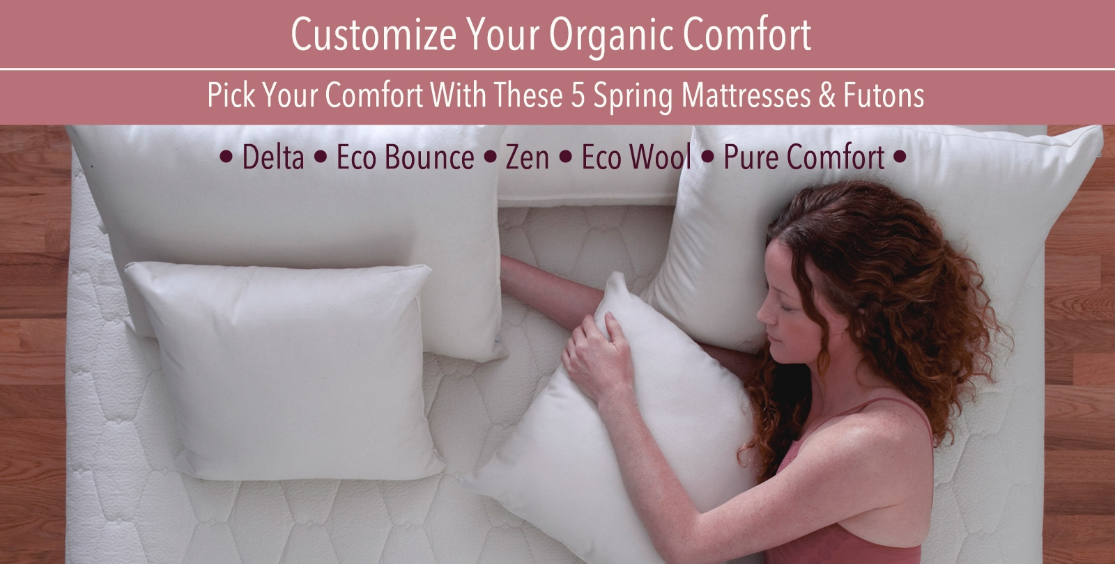 The Futon Shop Spring Mattresses Halloween Clearance Sale