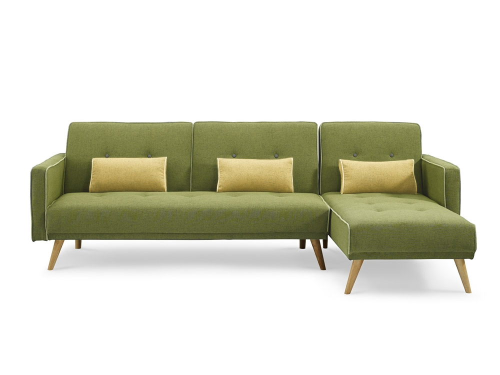 Blog Jenna Sectional Sofa Convertible