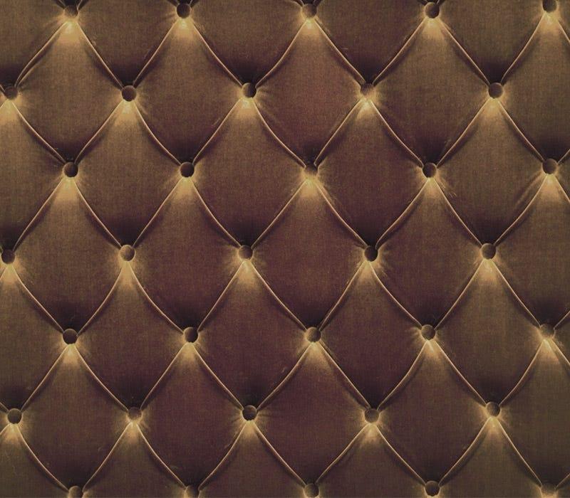 Velvet Futon Covers