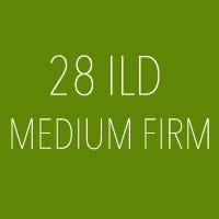 medium_firm
