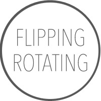 Flipping and rotating your mattress