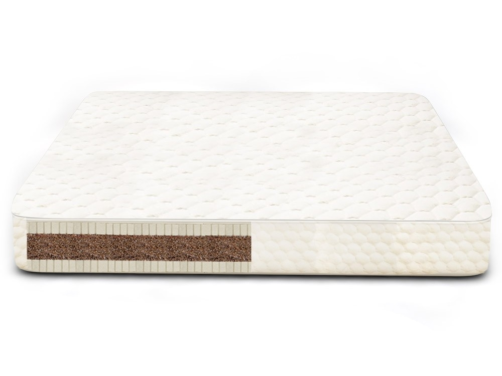 Cocomat mattress