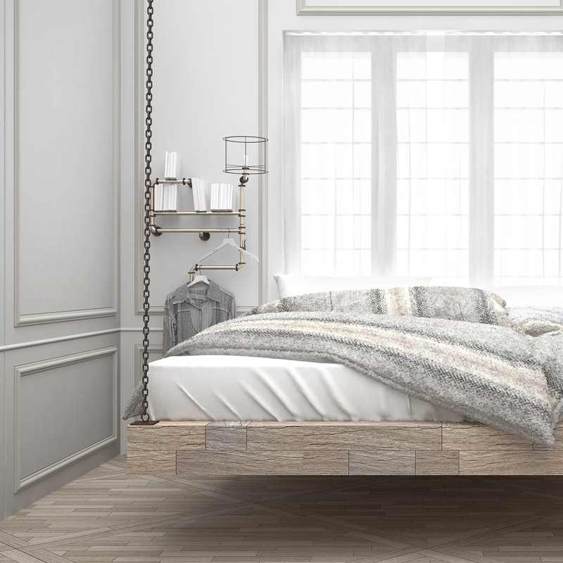 what-is-an-organic-mattress