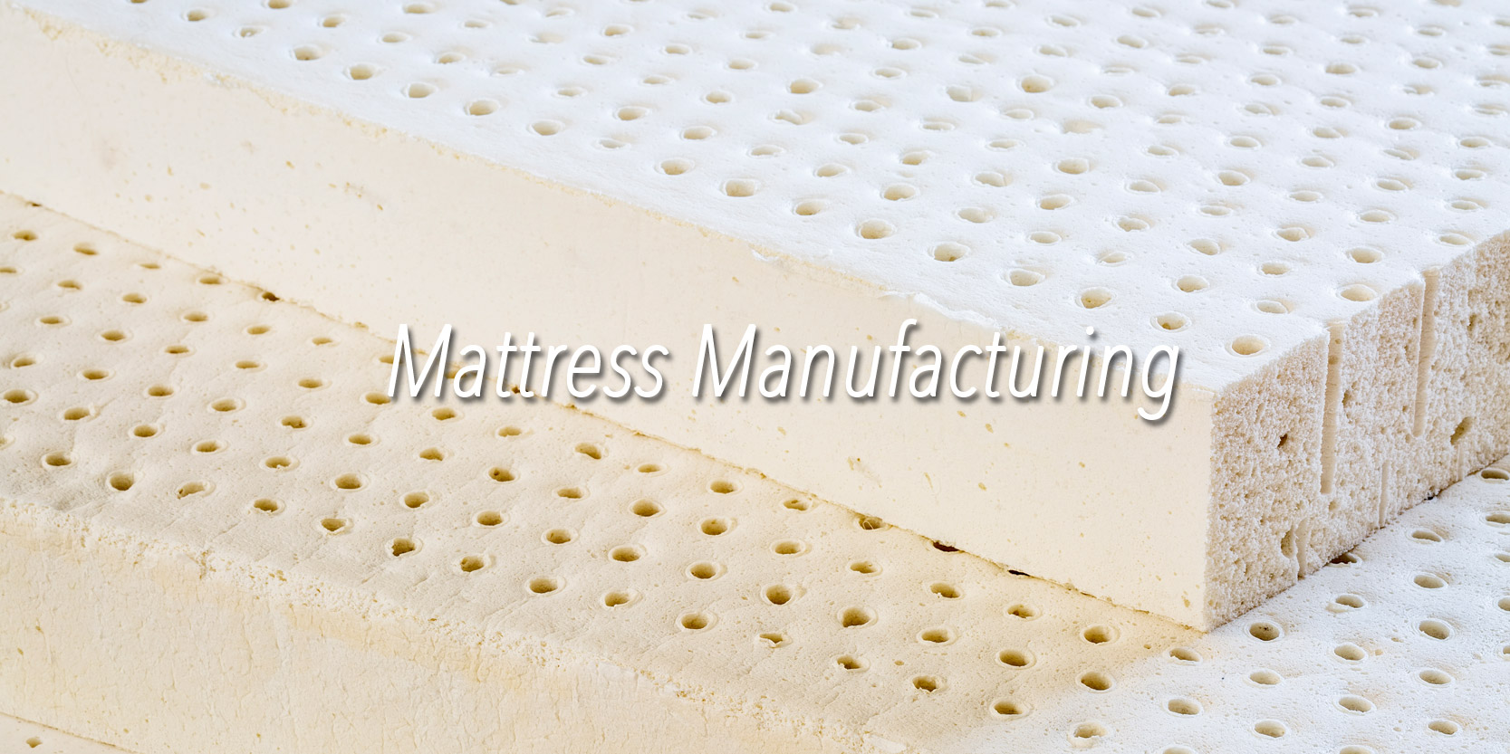 Mattress Manufacturing - What is a GOLS Transactional Certificate