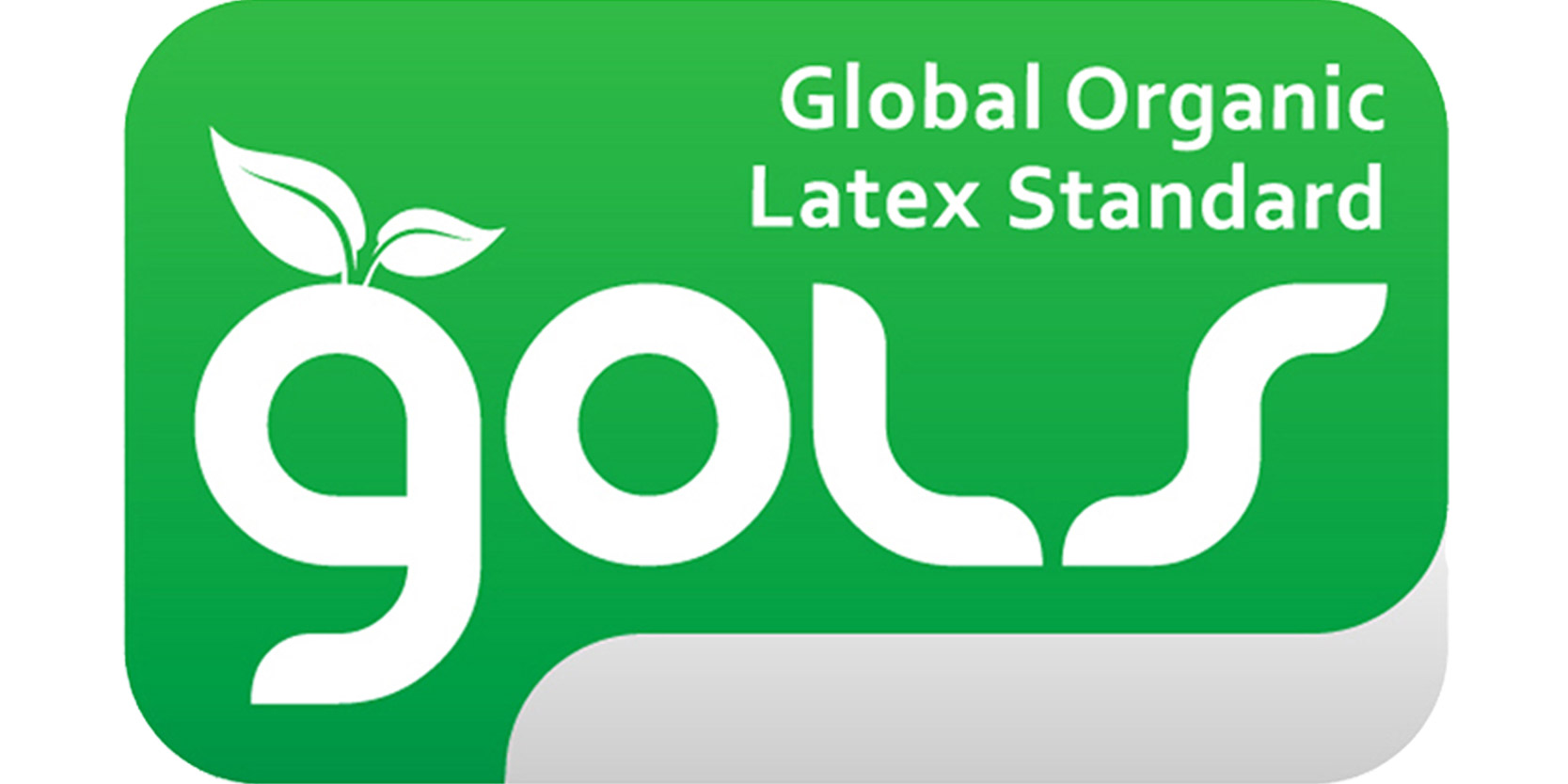 WHAT MAKE GOLS CERTIFIED ORGANIC LATEX SO SPECIAL