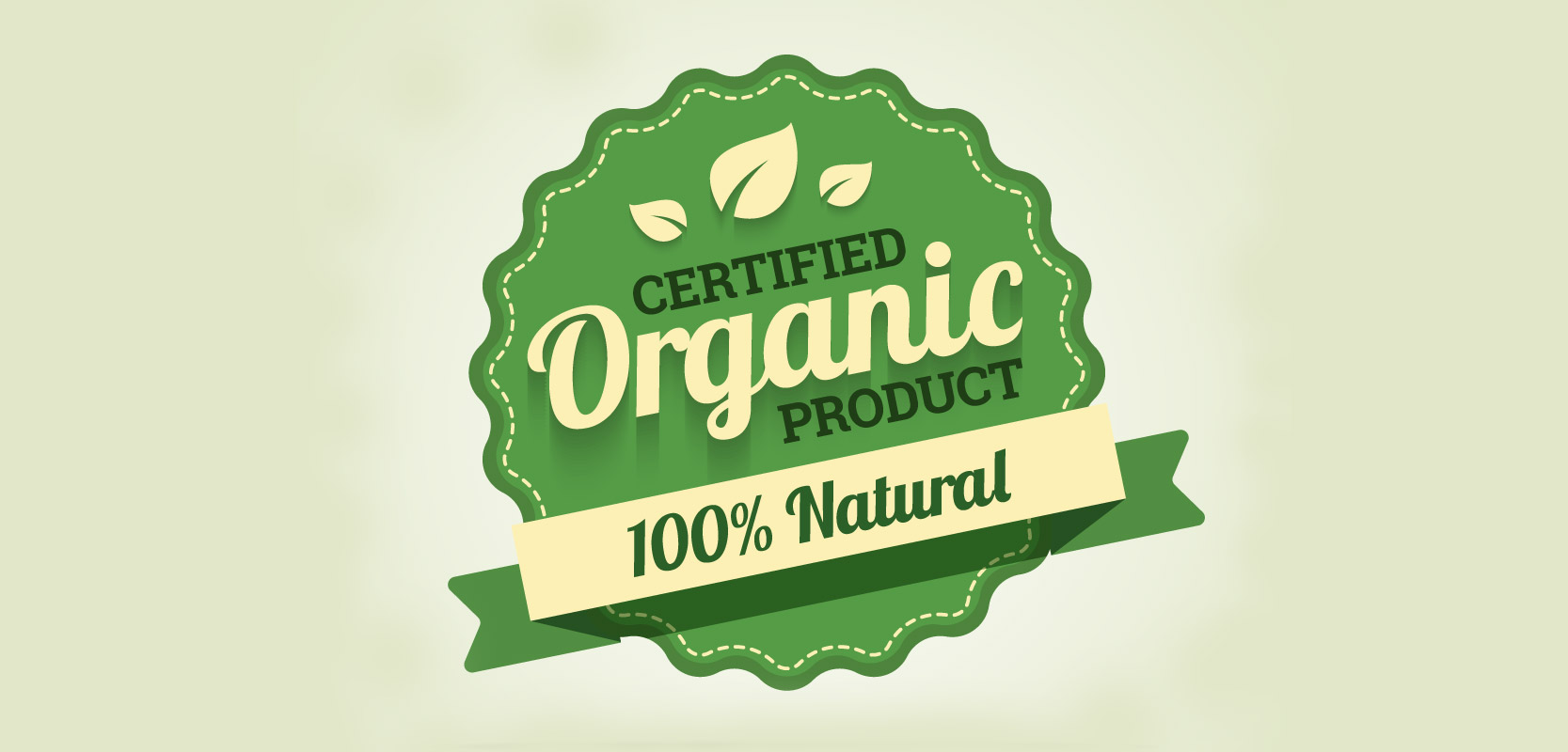 Benefits of Going Organic