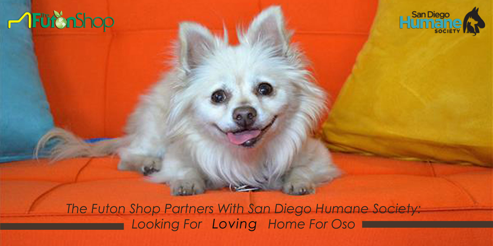 home for oso