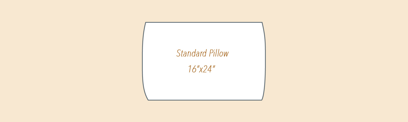Hypoallergenic Bed Pillows