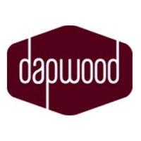Dapwood Furniture