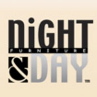 Night and Day Furniture