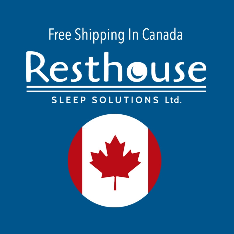 The Most Affordable Organic Mattresses Now Available In Canada