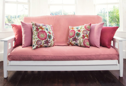 Blog - Small Space Saving Love Seat Futons Shopping Guide