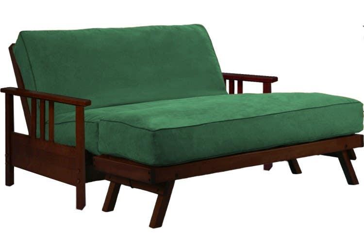 Durango Wooden Sofabed