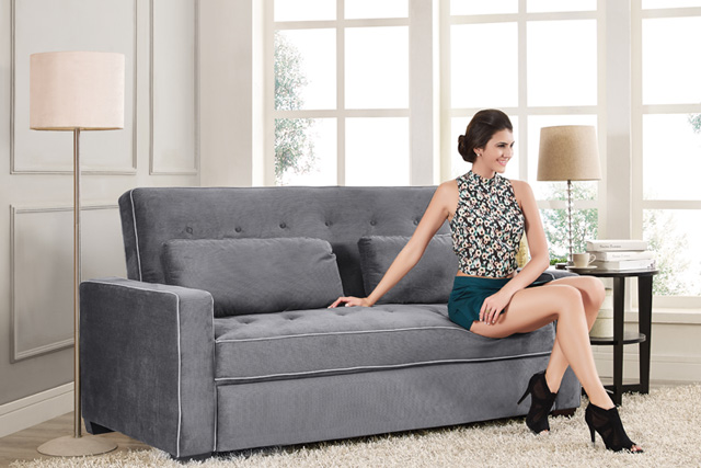 Blog Small Space Saving Love Seat Futons Shopping Guide