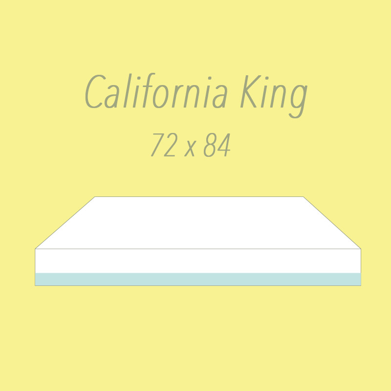 California King Size Futons