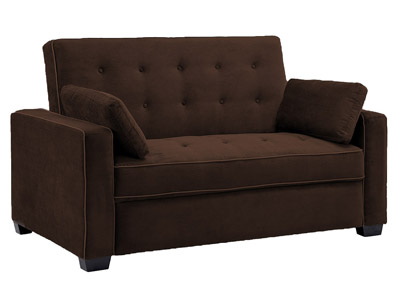Blog Small Space Saving Full Loveseat Futons Shopping Guide