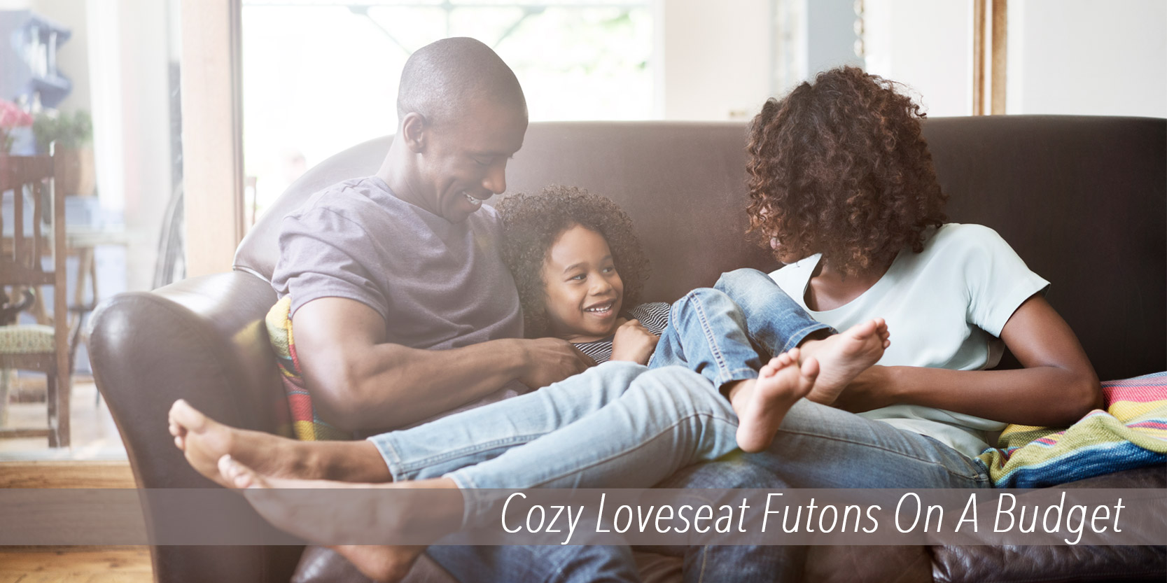The Easiest Shopping Guide For Queen Size Futons