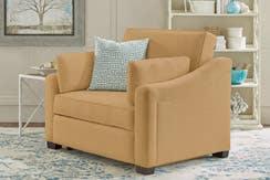 Sanvannah modern sofabed