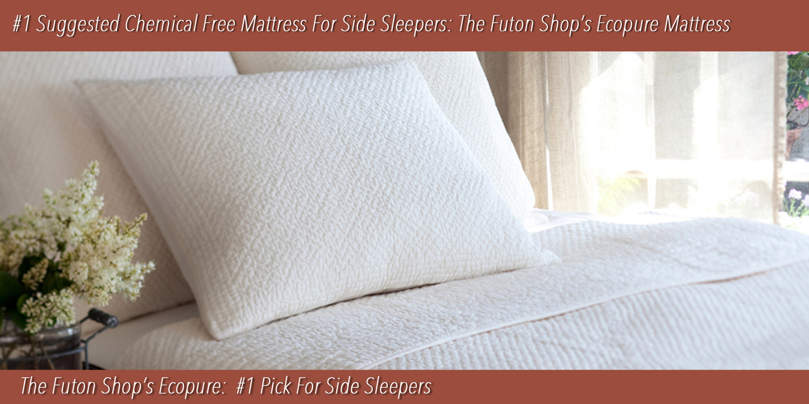 Healthy_mattress_suggesstion_for_side_sleeper