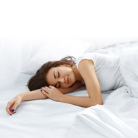 healthy mattress