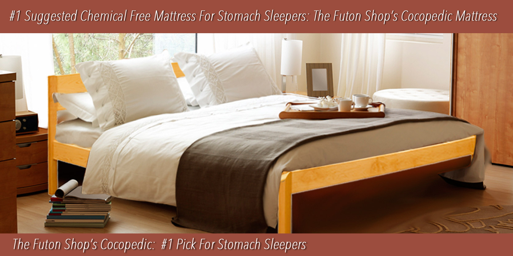 Blog The Ultimate Healthy Mattresses And Sleep Position