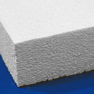 Type of Foam