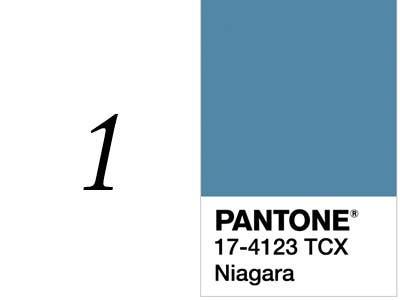 New Inspiring Trends For A Backyard Makeover Pantone spring color