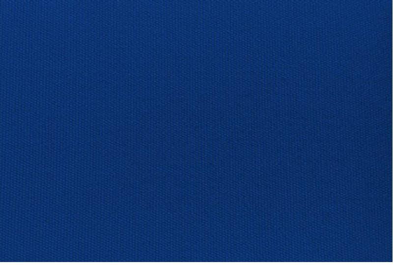 Pacific Blue Outdura Futon Mattress Cover