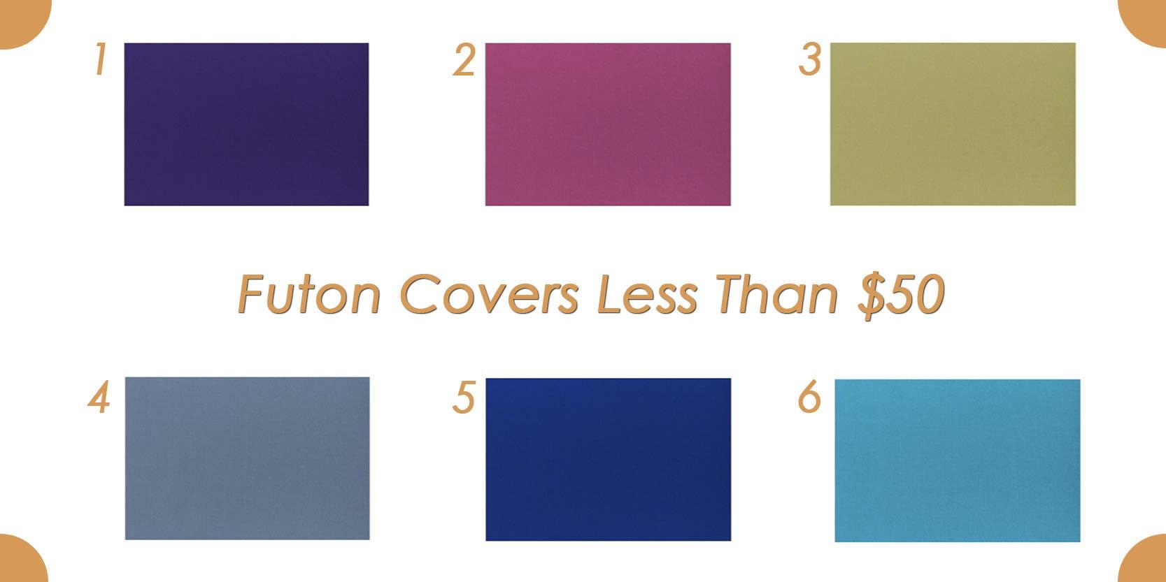 futon covers blog   the futon shop cyber monday sale  rh   thefutonshop