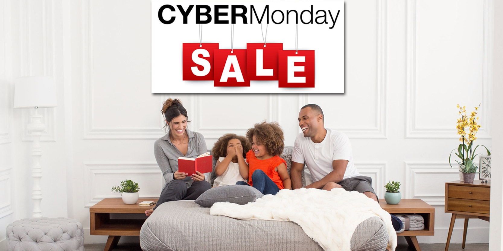 Cyber monday sale top space saving products for the dual purpose guest room