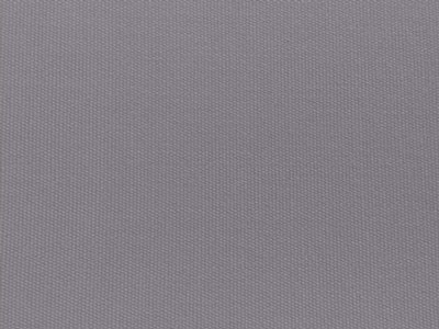 Solid Grey Futon Cover