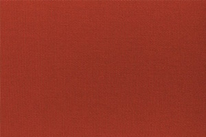 Rust Futon Cover In a cover