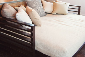 Blog What Are The Types Of Futon Frames