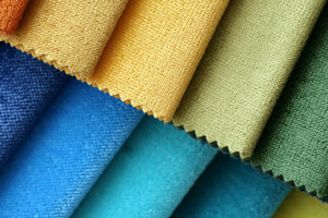 Natural Cotton Vs. Synthetic Fabrics