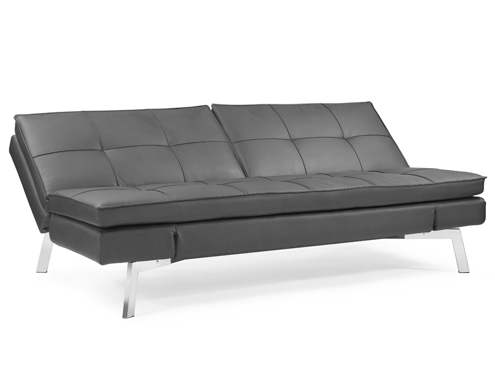 Sealy Sofa Convertible Brooklyn