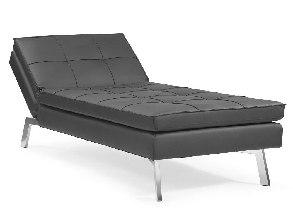 Sealy Sofa Convertible Brooklyn