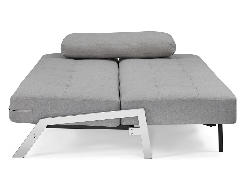 Sealy Queen Sofa Bed Borolo With Pocket Coil
