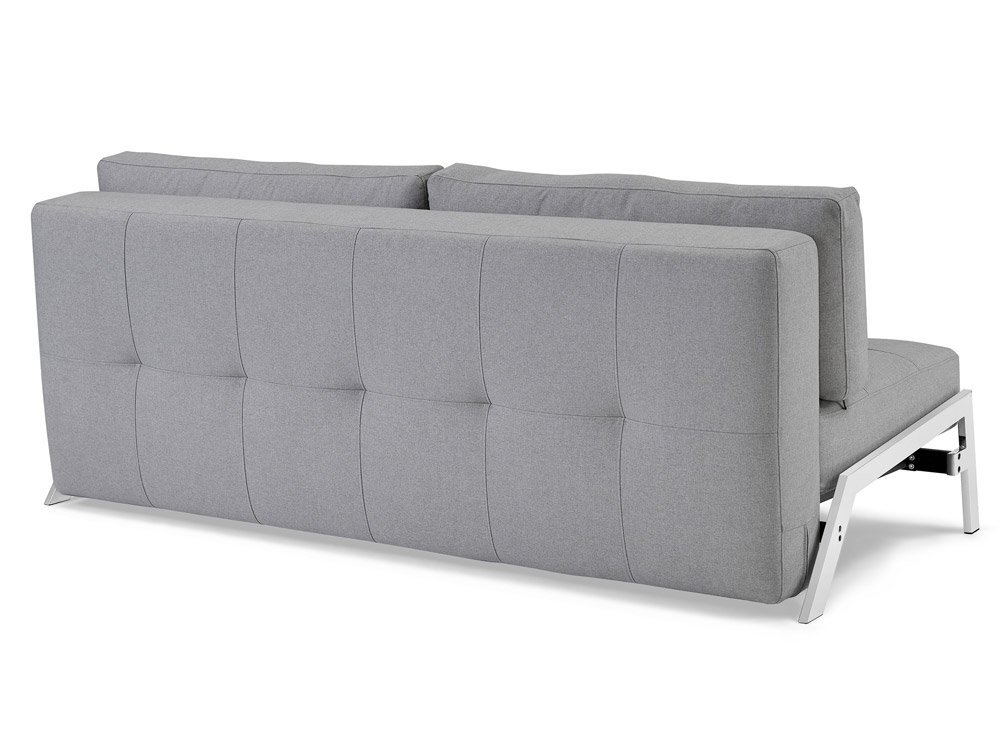 Sealy Borolo Pocket Coil Sofabed