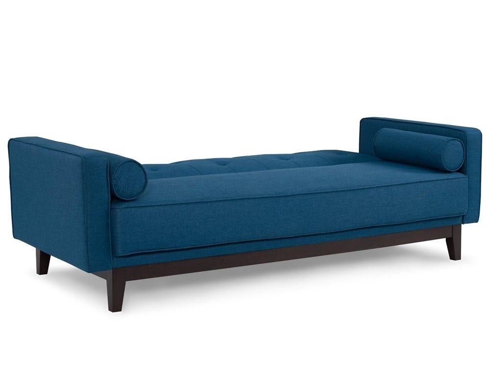 Sealy Sofa Bed Emily