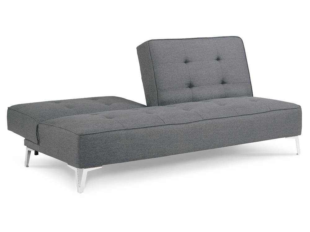 Sofa Bed Sealy Jordan