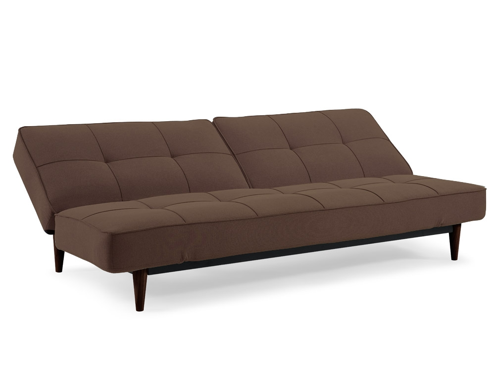 Sealy Russel Innerspring Sofabed