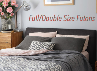Buying Tips For Full Futons