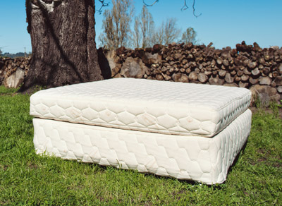 Latex Futon Mattresses