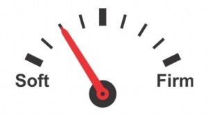 Mattress Firmness Meter