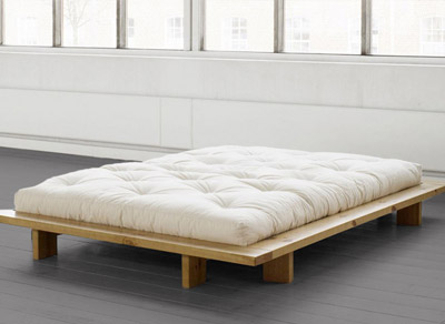 Blog What Are The Best Futons