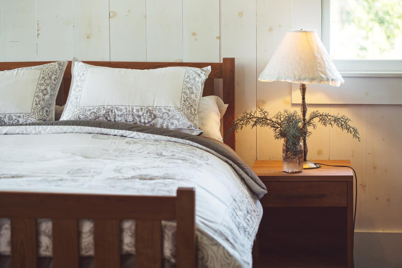 Platform Bed Sets