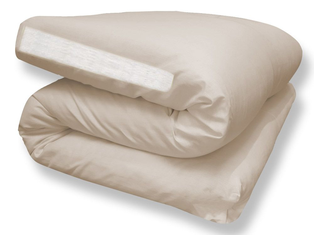 Futon Mattresses Sofa Bed